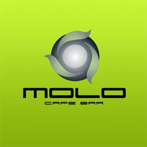 molo_portfolio