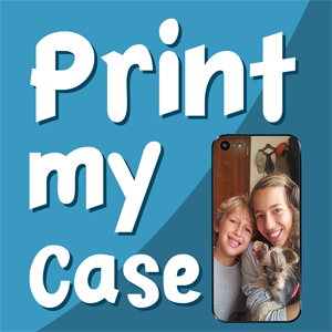 print_my_case_portfolio