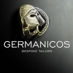 germanicos_portfolio