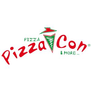 pizza_con_portfolio