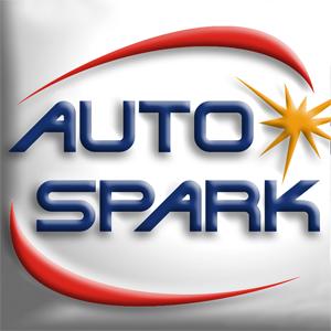 autospark_portfolio