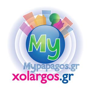 myxolargos_portfolio