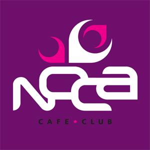 noca_portfolio