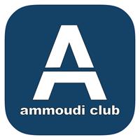 ammoudi