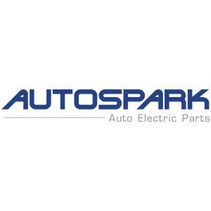 autospark_square