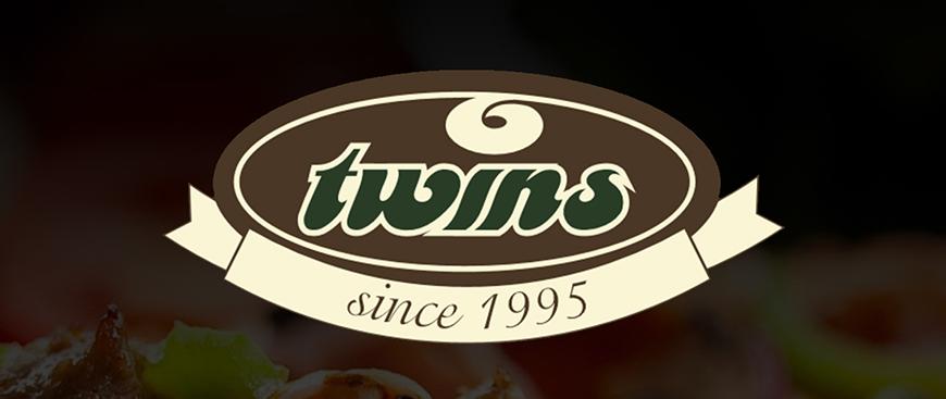 twins_blog_image